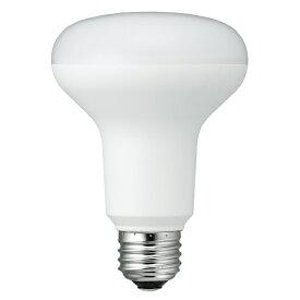 ヤザワ YAZAWA LDR10LHD2 LED電球 ホワイト [E26 /電球色 /1個 /100W相当 /レフランプ形]