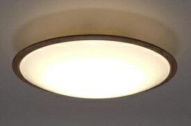 アイリスオーヤマ IRIS OHYAMA CL8DL5.1KWFM LEDシーリングライト ウッドフレーム ホワイト [8畳 /リモコン付き][CL8DL5.1KWFM]