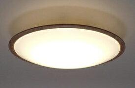 アイリスオーヤマ IRIS OHYAMA CL12DL5.1KWFM LEDシーリングライト ウッドフレーム ホワイト [12畳 /リモコン付き][CL12DL5.1KWFM]