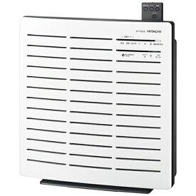 日立 HITACHI EP-PZ30-W 空気清浄機 クリエア ホワイト [適用畳数:15畳 /PM2.5対応][EPPZ30]