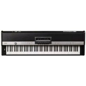 ヤマハ YAMAHA CP1 電子ピアノ CPシリーズ [88鍵盤][CP1]