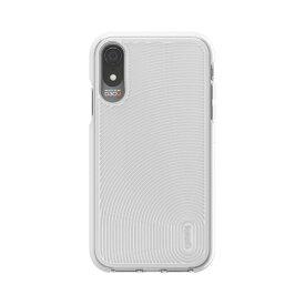 GEAR4 ギアフォー iPhone XR 耐衝撃ケース BATTERSEA