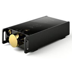 ソニー SONY デジタルミュージックプレーヤー Signature Series DMP-Z1 [256GB /ハイレゾ対応][DMPZ1] 【代金引換配送不可】