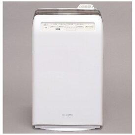 アイリスオーヤマ IRIS OHYAMA RHF-252 加湿空気清浄機 [適用畳数:10畳 /最大適用畳数(加湿):8畳][RHF252]