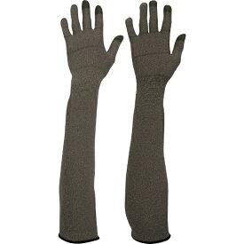 東和コーポレーション TOWA CORPORATION トワロン 農業女子Gloves 998 ライトブラウン