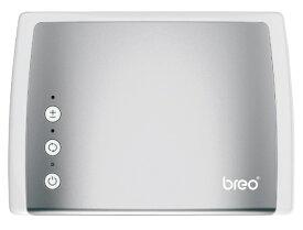 BREO ブレオ iPalm 2 BRP3000H[BRP3000H]