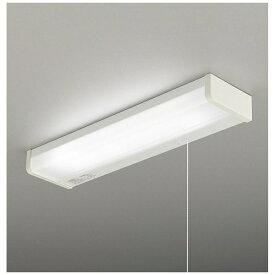 大光電機 DAIKO DXL-81335C キッチン照明 [昼白色 /LED /要電気工事]