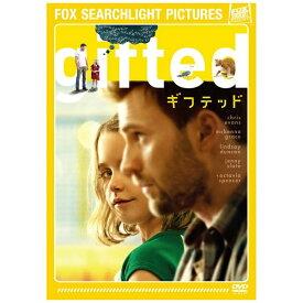 20世紀フォックス Twentieth Century Fox Film gifted/ギフテッド【DVD】