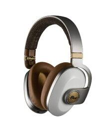 FOX ブルートゥースヘッドホン SATELLITE 7174 [Bluetooth /ノイズキャンセリング対応][7174]