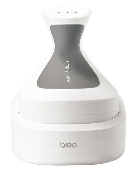 BREO breo Scalp BRS2000H[BRS2000H]