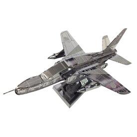 テンヨー メタリックナノパズル T-MN-071 航空自衛隊 ブルーインパルス