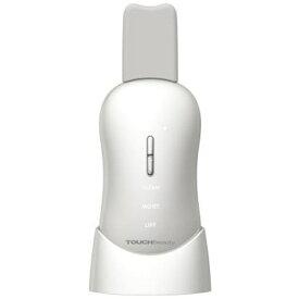 TOUCHBeauty タッチビューティ TB-1887 Ultrasonic Beauty Device(ウルトラソニックビューティーデバイス)[TB1887]
