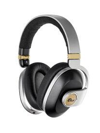 FOX ブルートゥースヘッドホン 7150 Black [Bluetooth /ノイズキャンセリング対応][7150]