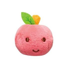 カワダ KAWADA ゆめふわタウン YF-014 リンゴ&ドーナツ