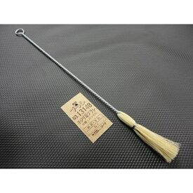 インダストリーコーワ Industry Kowa #13148 ネジリ筆ブラシ パッキン