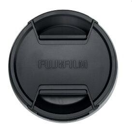 富士フイルム FUJIFILM XF8-16mm用レンズキャップ FLCP-8-16 FFLCP-8-16