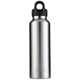 REVOMAX レボマックス 真空断熱ボトル 592ml REVOMAX2 GALAXYSILVER(ギャラクシーシルバー) DWF-20101B[DWF20101B]