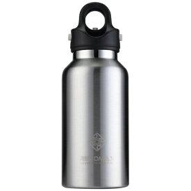 REVOMAX レボマックス 真空断熱ボトル 355ml REVOMAX2 GALAXYSILVER(ギャラクシーシルバー) DWF-12101B[DWF12101B]