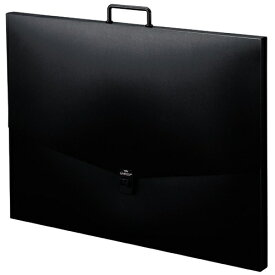 セキセイ SEKISEI ART-900 アルタートケース A2 ブラック