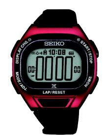 セイコー SEIKO 【ソーラー時計】プロスペックス(PROSPEX)Super Runners SBEF047