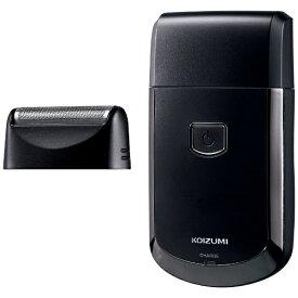 コイズミ KOIZUMI KMC-0700K メンズシェーバー[電気シェーバー KMC0700K]