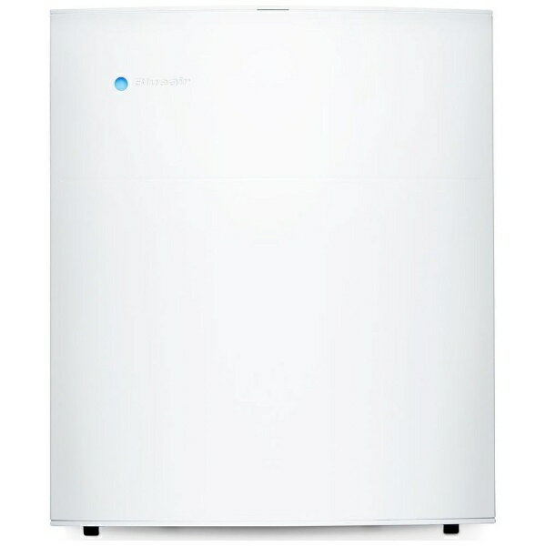 BLUEAIR ブルーエア 405 空気清浄機 Blueair Classic [適用畳数:33畳 /PM2.5対応]