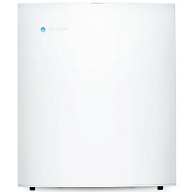 BLUEAIR ブルーエア 空気清浄機 Blueair Classic ホワイト 405 [適用畳数:33畳 /PM2.5対応][405]