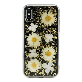 SWITCH EASY スイッチイージー iPhoneXS対応 Flash2018 SEI9SCSTPFHDS Daisy