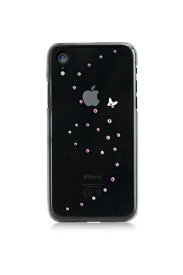 Bling My Thing ブリングマイシング BlingMyThing Papillon/ROSESPARKLES foriPXR BMI9MCSPCPLRS ROSESPARKLES