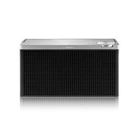 GENEVA ジェネバ ブルートゥース スピーカー Touring M 875419016351JP Black [Bluetooth対応][875419016351JP]