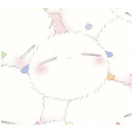 ソニーミュージックマーケティング 三月のパンタシア/ ピンクレモネード 期間生産限定盤【CD】