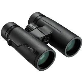 オリンパス OLYMPUS 8倍ハイエンド双眼鏡 8×42 PRO [8倍][8X42PRO]