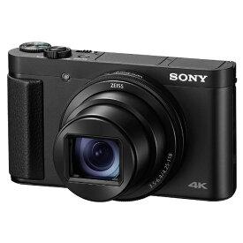 ソニー SONY DSC-HX99 コンパクトデジタルカメラ Cyber-shot(サイバーショット)[DSCHX99]