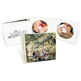 ユニバーサルミュージック ポール・マッカートニー&ウイングス/ ウイングス・ワイルド・ライフ<スペシャル・エディション> 完全生産限定盤【CD】