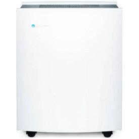 BLUEAIR ブルーエア 空気清浄機 605 ホワイト [適用畳数:75畳 /PM2.5対応][605]