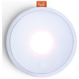 HOLI HOLI グッドバイブス GV01 ホワイト