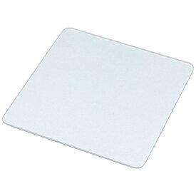 TAGlabel by amadana タグレーベル バイ アマダナ 【ビックカメラグループオリジナル】キッチンプレート kitchen plate AKTP2020(WH)[スクエア][AKTP2020WH]【point_rb】