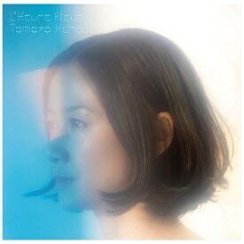 ユニバーサルミュージック 原田知世/ L'Heure Bleue(ルール・ブルー) 初回限定盤【CD】