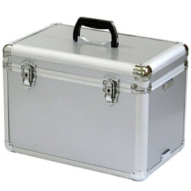 アステージ Astage #441199 アルミキャリーボックス ALC-BOX