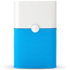 BLUEAIR ブルーエア 231 空気清浄機 Blue Pure [適用畳数:39畳 /PM2.5対応][231]