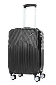 アメリカンツーリスター American Tourister AIR RIDE DL939001 ブラック [36.5L]