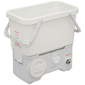アイリスオーヤマ IRIS OHYAMA SDT-L01N 高圧洗浄機 [50/60Hz][SDTL01N]