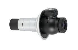 ビクセン Vixen ポラリエ極軸望遠鏡 PF-LII