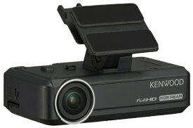 ケンウッド KENWOOD DRV-R530 ドライブレコーダー [一体型 /スーパーHD・3M(300万画素)][DRVR530]