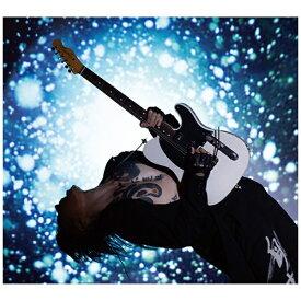 ユニバーサルミュージック MIYAVI/ SAMURAI SESSIONS vol.3 - Worlds Collide - 初回限定盤【CD】