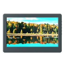 GeChic ゲシック モバイルモニター On-Lapシリーズ On-Lap1102H-V2 [フルHD(1920×1080) /ワイド][11.6インチ]