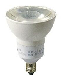 東京メタル TOME LDR6NDME11-TM LED電球 ダイクロハロゲン型 トーメ(Tome) [E11 /昼白色 /60W相当 /ハロゲン電球形]