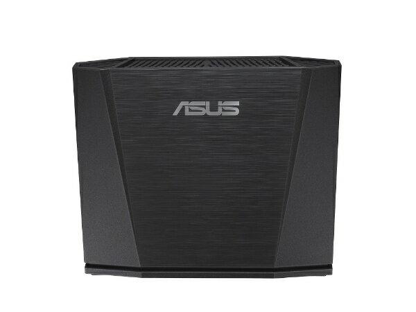 ASUS エイスース ASUS WiGig Display Dock ROG Phone(ZS600KL)対応 90AC0350-BDS001