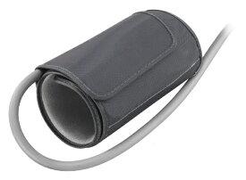 A&D エー・アンド・デイ 血圧計用腕帯(交換用カフ) AXPCUFFGAGY103
