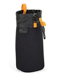 Lowepro ロープロ プロタクティック ボトルポーチ LP37182-PWW ブラック